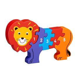 Jeux et jouets Puzzles classiques Pachamama