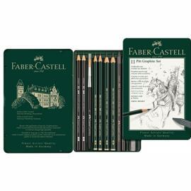 Matériaux pour loisirs créatifs Faber-Castell