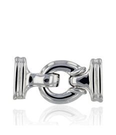 Bijoux Luna-Pearls