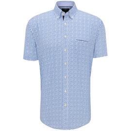 Vêtements Fynch Hatton