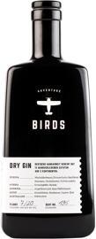 Gin Birds