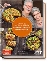 Bücher Kochen Becker Joest Volk Verlag GmbH & Co. KG