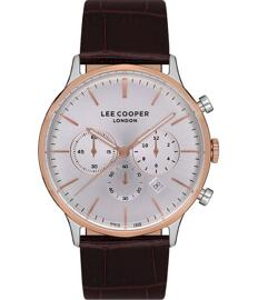 Montres bracelet Lee Cooper