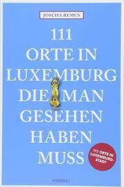 Reiseliteratur Joscha Remus