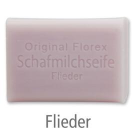 Seife Florex