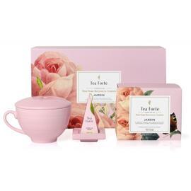 Aromatisierter Tee Tee-Geschenke tea Forté