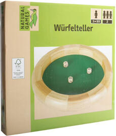 Spiele Natural Games