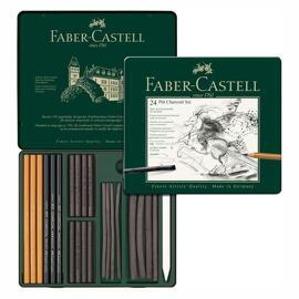 Kunst- & Bastelfarben Faber-Castell