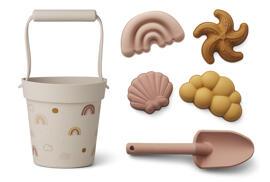 Strand- & Sandspielzeug Sandkästen Babyspielwaren Liewood