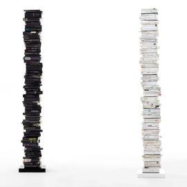 Bibliothèques opinion Ciatti