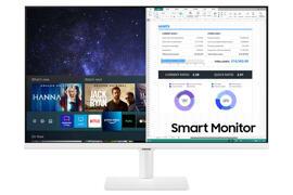 Computermonitore Samsung Displays