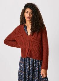 Pull-overs Pepe Jeans