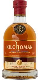 Whisky WHISKY Kilchoman