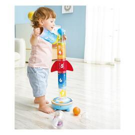 Interaktives Spielzeug Geschenkgutscheine HAPE