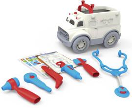 Spielzeuge & Spiele Carletto