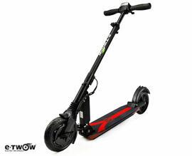 Motorräder & -roller e-TWOW