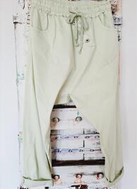 Hosen Made in Italy