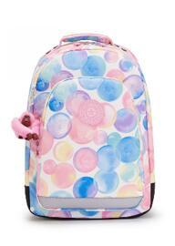 Taschen & Gepäck KIPLING
