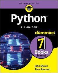 Computerbücher Bücher EDITEUR DUMMY - JAMAIS CHANGER LE NOM !!!!!!! à definir