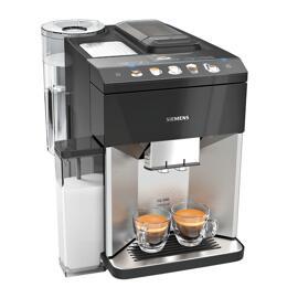 Kaffee- & Teekannen