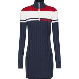 Robes Tommy Hilfiger
