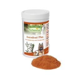 Vitamines et compléments alimentaires pour animaux de compagnie Pernaturam