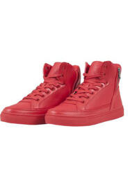 Sneaker High Damra