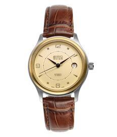 Montres bracelet BWC Swiss