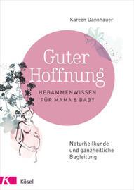 Bücher Familienratgeber Kösel-Verlag GmbH & Co. Penguin Random House Verlagsgruppe GmbH