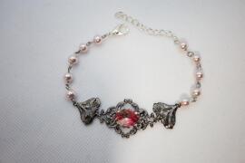 Bracelets Bracelets Lillyth Design
