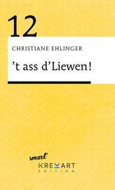 Bücher Kremart Edition