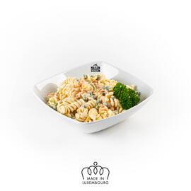 Salatmischungen Maison Steffen