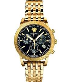 Chronographen Versace