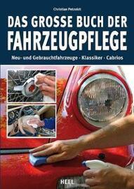 Bücher zum Verkehrswesen Bücher Heel Verlag GmbH