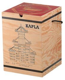 Bausteine & Bauspielzeug KAPLA