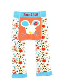 Vêtements pour bébés et tout-petits Blade & Rose