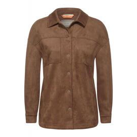 Shirts & Tops Cecil