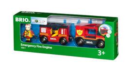 Trains jouets et sets de trains brio