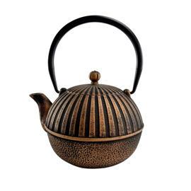 Tasses à café et à thé teayumi