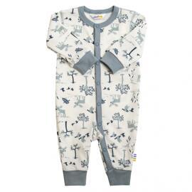 Ensembles pour bébés et tout-petits Combinaisons pantalon et combishorts