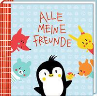 Spielzeuge & Spiele Coppenrath Verlag GmbH & Co. KG
