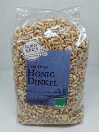 Céréales et muesli Kornkreis