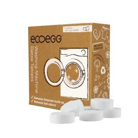 Waschmaschinenreiniger Ecoegg