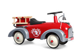 Spielzeuge Spielzeugautos Autorennbahn-Zubehör baghera