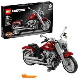 Bausteine & Bauspielzeug LEGO® Creator Expert