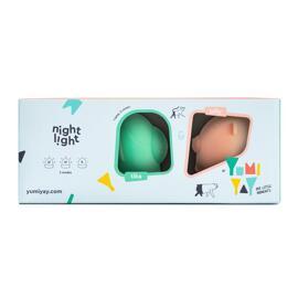 Babysicherungen & Schutzvorrichtungen yumiyay