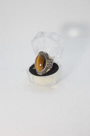 Ringe Ringe Lillyth Design
