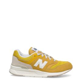 Vêtements New Balance