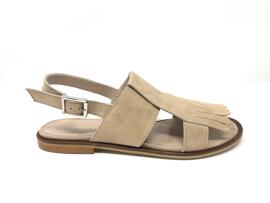 Chaussures GIANLUCA PISATI