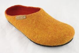 Chaussures magicfelt